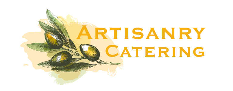 Artisanry Catering