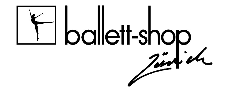 Ballett-Shop Zürich